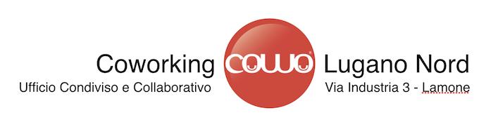 Coworking Lugano Nord