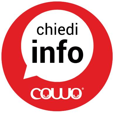 Info Lugano Coworking