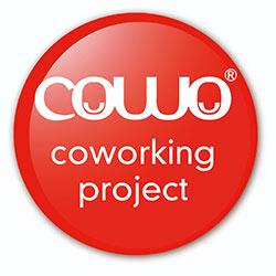 Cowo Coworking
