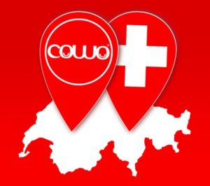 Coworking Svizzera