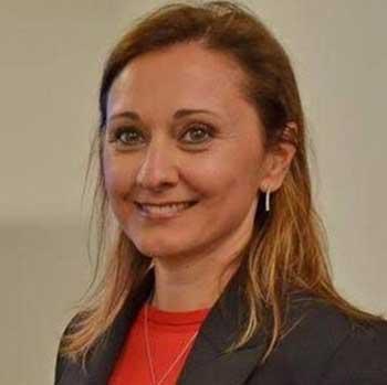 Antonella Del Re