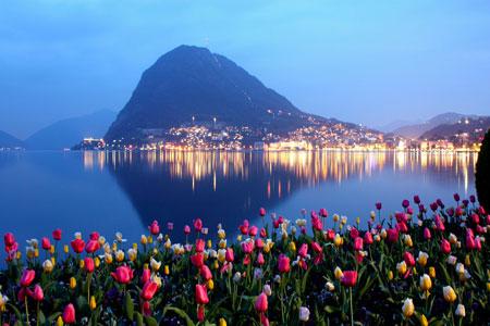 Spostare attività in Ticino: chiedi a CoworkingLugano!